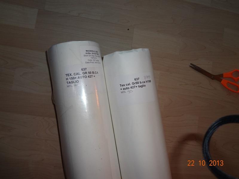DSC04578.JPG.f22a810fe946e155c0cf4f8145058bf1.JPG