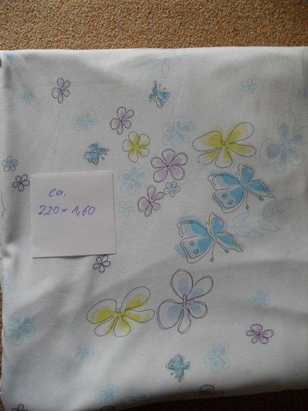 Schmetterlinge.jpg.dd0d156c477308eeb9ac9bb99dfe758b.jpg