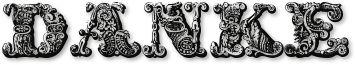 cooltext1357192616.jpg.7863d88f9741c2fa07d365996c2bbed9.jpg