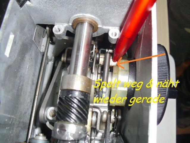 CIMG4561.jpg.8501dd9a2adc6b5e4b6f808ec2a540ff.jpg