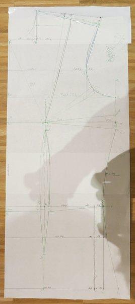 1865566982_VorderteilKonstruktion.jpg.fb99d8427d601b06bcc02eec21cb49d9.jpg