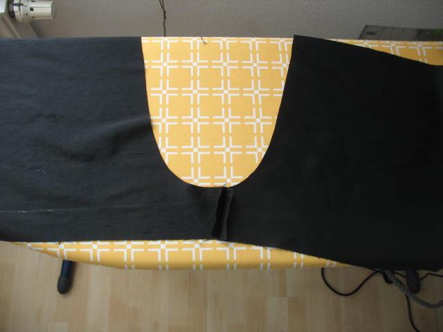 pyjamachallenge3.JPG