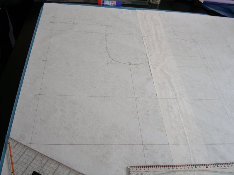 zeichnen03.jpg.f7efbdd1d9750d904d5ae0cb2f10c4db.jpg