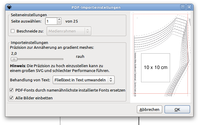 InkScapePDF1.png.15e54292acc8c9ac4e2456bd1183136c.png