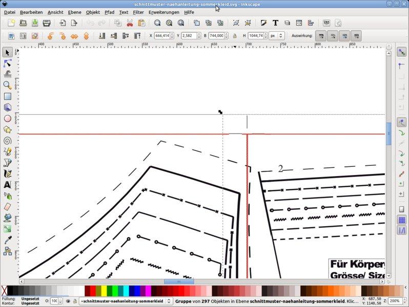 InkscapePDF3.jpg.bb32d174f41e18ead08b4043f38ce8b7.jpg