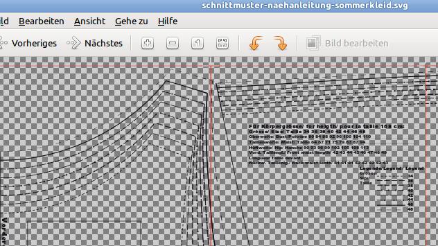 InkscapePDF4.png.831b5481c75eb71611373f3ed227cfad.png