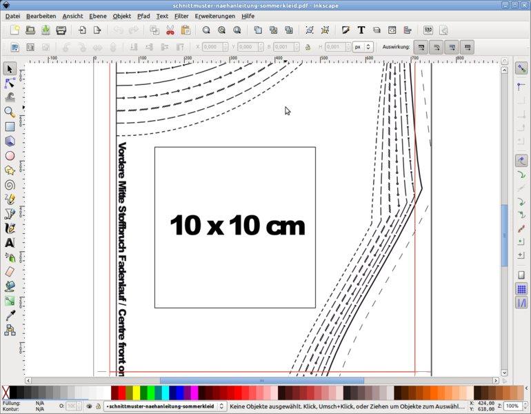 InkscapePdf2.jpg.2c4f94e2c271fd6fe3758875e9bb9e91.jpg