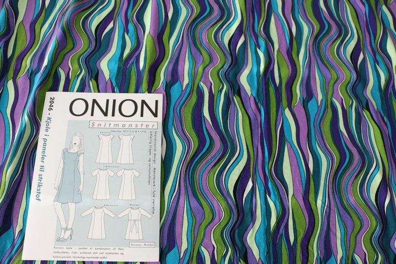 onion2046.jpg.4c5b84239ce65092eba4ad4477e5d815.jpg