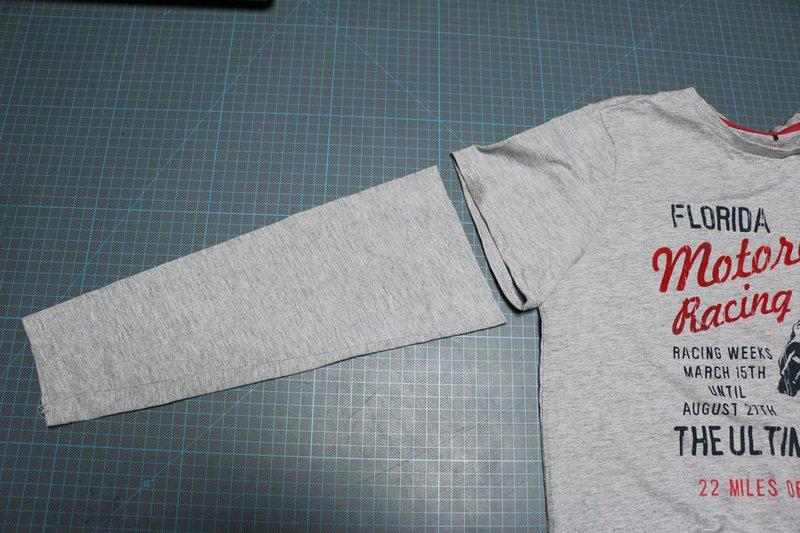 shirt1a.jpg.a6796ff8f9b71792bec0798229de44fd.jpg