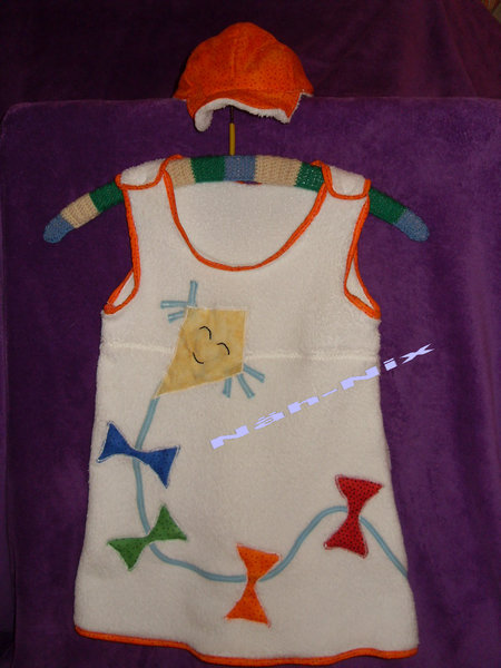 Kleid.jpg.a21e832418817f2b93f79e38b2d5910a.jpg