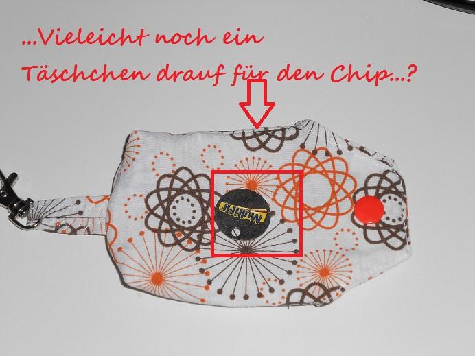 chip.jpg.276afb2bb31236925255174937dbb861.jpg