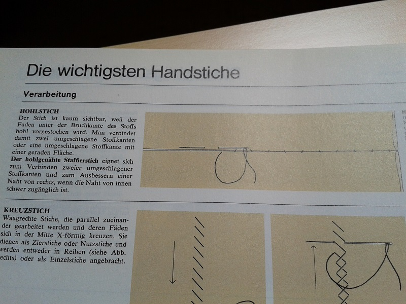 183482745_HohlstichAllesselbstgenht.jpg.cc4cb880dcf7b75253d92bffac554ac0.jpg