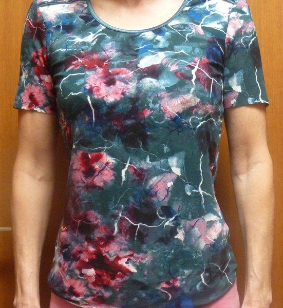 T09-Shirt.jpg.45e723420383df80881da18732a6bc23.jpg