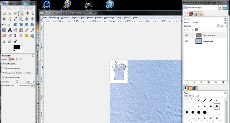 1448990113_ScreenGIMP.jpg.c252b1fbd787788c319d73d23d23573b.jpg