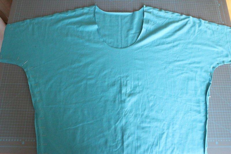shirt407b.jpg