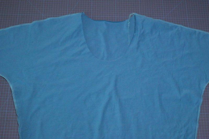 shirt407c.jpg