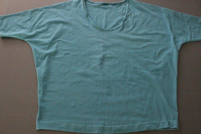 shirt407f.jpg