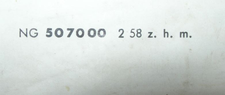 1519013814_AnkerRZ7.JPG.f0cb94def093df4d22af5651ec45bc60.JPG