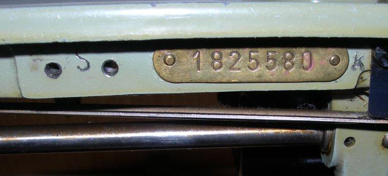 1947056852_AnkerRZ2.jpg.ea9f3162ac80b43a8a1051dfaa8dbd31.jpg