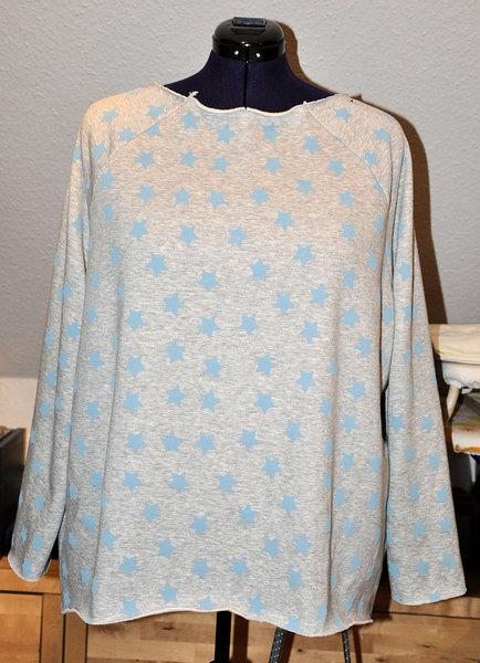 FS_Sweater2.jpg.e6f0243efccfb0b99310c67db7487d41.jpg