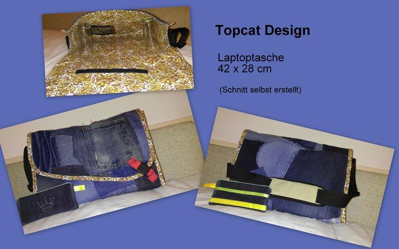 Laptoptasche.jpg.bf39c8e7a2459b9ae5693adac62af22e.jpg