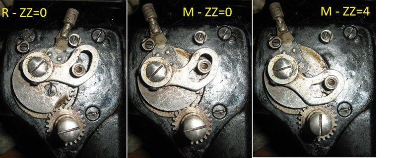 ZZ-Stelleralt.jpg.e24b8fdc7e2ad9e0e7fdeb0983870fa7.jpg