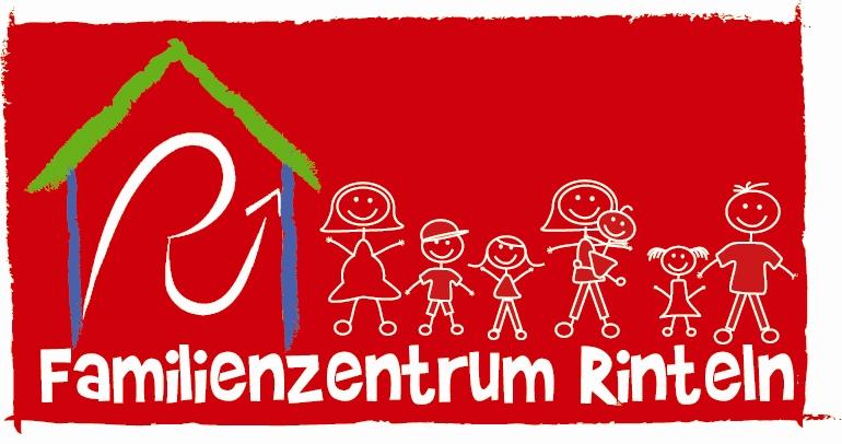 logo-familienzentrum.JPG.9f441174b59b50a7ee3ead60952ade47.JPG