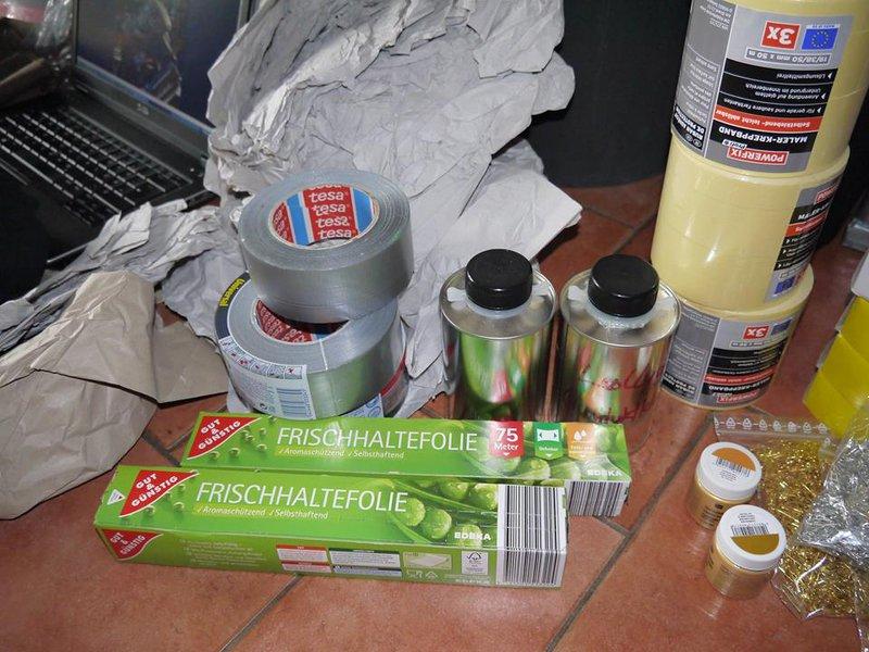 Materialschlacht2.jpg.625c3bff0de73d3d54f1a417b103d82a.jpg