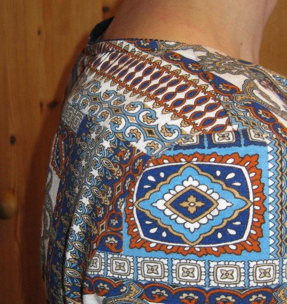 shirt.jpg.320da1c3aa15f41fbd568dad39eec901.jpg