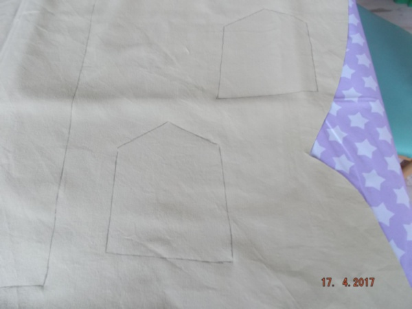 DSCF1981-1.jpg.22c5156d7918c9cef300ec08f6e89656.jpg