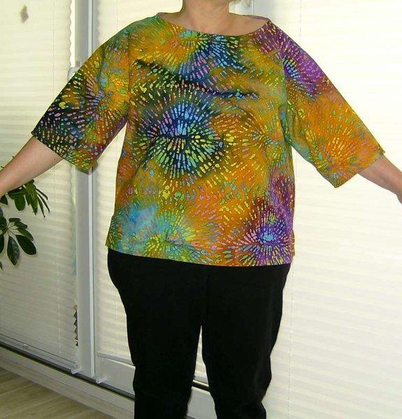 1682011176_shirt-bunt4.jpg.40999312dd2f600254ee5810dd082170.jpg