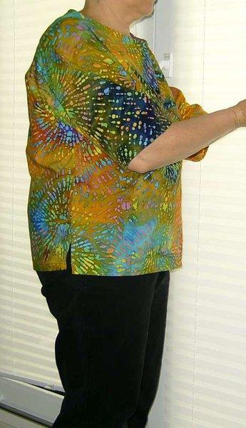 484057765_shirt-bunt2-800.jpg.417f7a62aee6becc0dc8bcd5b61db59e.jpg