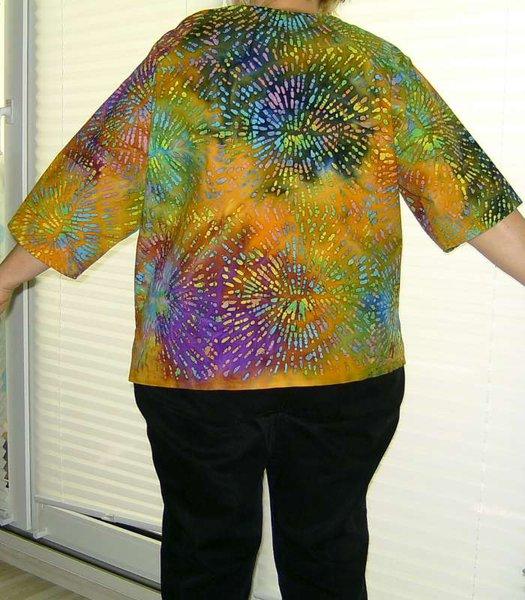 689595451_shirt-bunt6.jpg.321ad9664062b6bf3eca6f5a25cdd53b.jpg