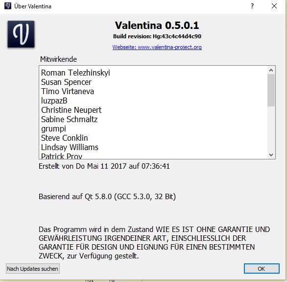 valentina5.0.1.PNG.db95241eb0f6f6c6fdef23547c8556c8.PNG