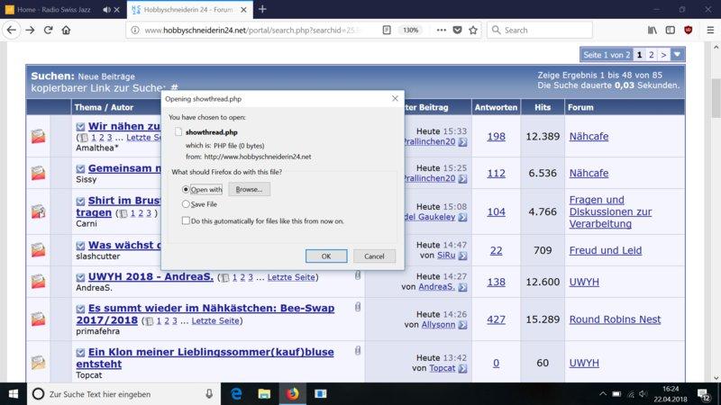 1832094639_Screenshot(8).jpg.c54d5b20dbc194478c46633daa73b03c.jpg