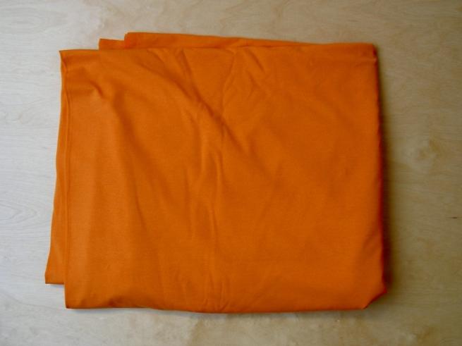 2007-12-Viskosejersey-orange.jpg.dd7560778e26e7e7d12ab9a9811a0adb.jpg