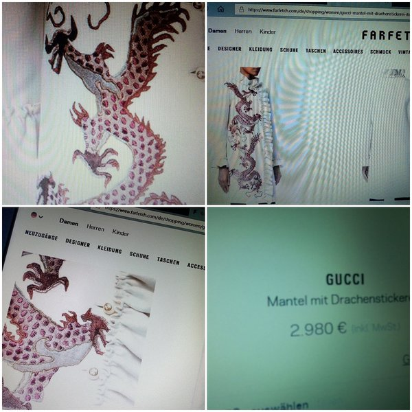 wie-Gucci-2.jpg.262aa36ed9cf07da1c4af905673c9a74.jpg