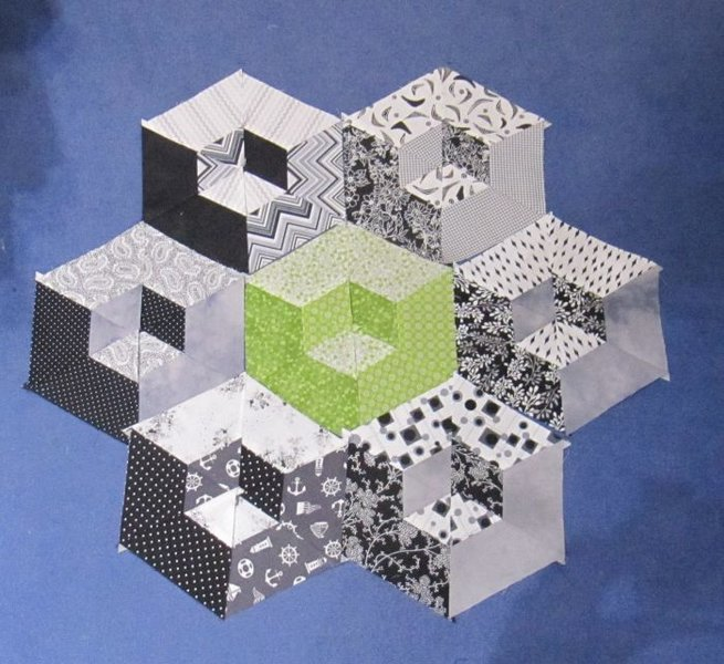 Block3.jpg.0dbf89dff433051a3724ce3797f694e0.jpg