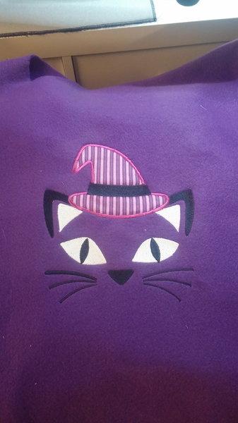 Katze.jpg.4b776fbd8fbd17ba3396c1c92ad99c38.jpg