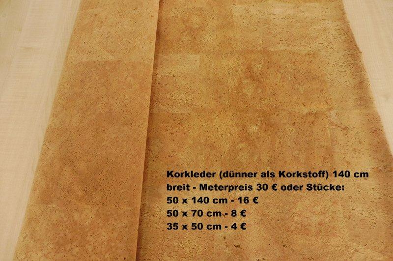 1175257506_korklederpreis.jpg.a4145ac483eeaf1eca4f162c0c493f54.jpg