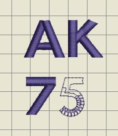 AK75_Vorschau.png.52d11ea7639f3cfba6c1abfacc597861.png