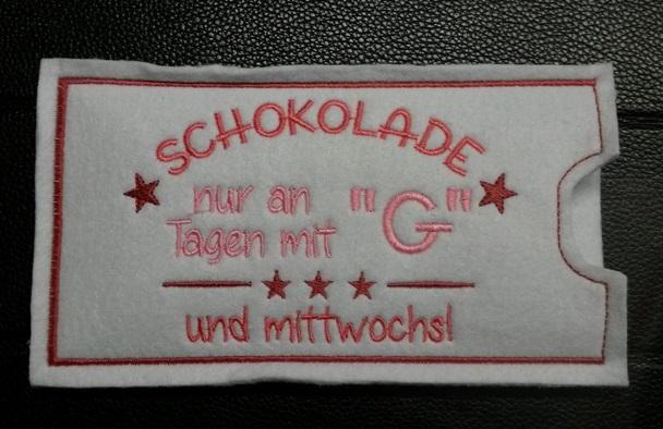 1729150563_Schokoladenhlleklein.jpg.14a6628c0bdc7bc26ea079606f7c63cc.jpg