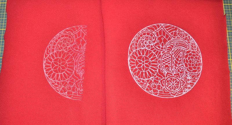 Stickshirt1.jpg.be7162e747d5d634c47ff38102145a2a.jpg