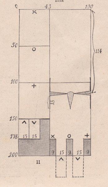 neuesausaltem-nachmittagskleid-1927-2.jpg.e779bc1633393afd26609ede15b227b9.jpg