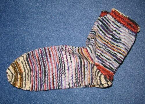 große Socken.jpg