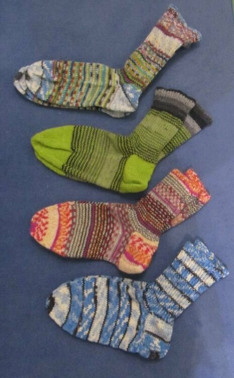 kleine Socken.jpg