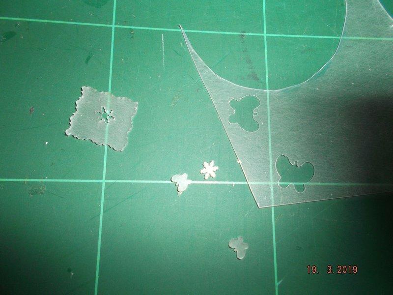 DSCF2362-1.jpg