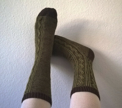 FTL_socks_44-46.jpg