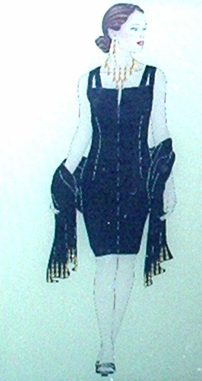 Kleid.thumb.jpg.b177e177b69f7610dee3bb4082e0f8ce.jpg