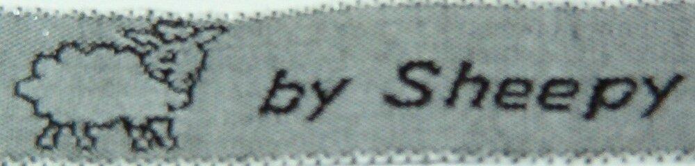 Label.thumb.JPG.2785c1b195d758d2bcb580f1054bf4c3.JPG